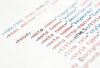 ما هى الـ html