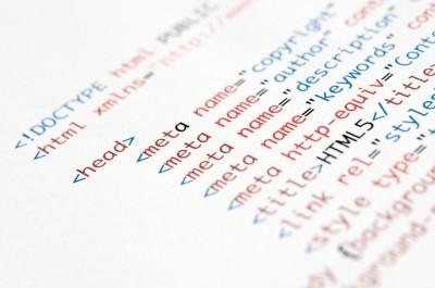 شرح للمبتدئين ما هى HTML ؟