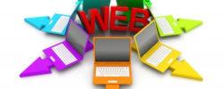 الربح من الإنترنت : أشهر 6 طرق وأهم المواقع للربح