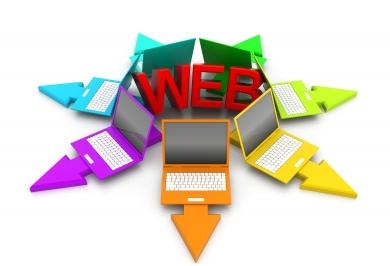 اهم ادوات ومواقع الربح من الإنترنت