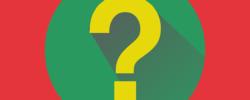 صناعة المحتوى الحصرى 2 : عن طريق مواقع الأسئله والأجوبه