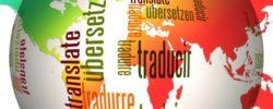 صناعة المحتوى الحصرى 1: الحصول على المحتوى عن طريق الترجمه.