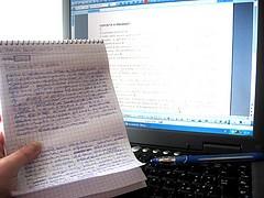 أهم 9 نصائح لكتابه مقالات متميزه على الإنترنت