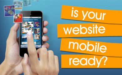 3 إضافات ورد بريس لتهيئة موقعك ليكون صديق للهواتف