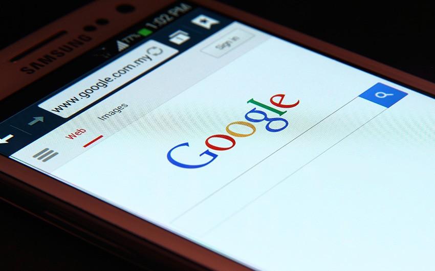 21 إبريل 2015 – فرصتك الاخيرة لتحسين موقعك للهواتف النقاله Mobile Friendly