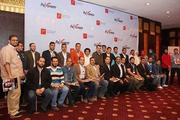 Payoneer cairo forum