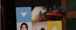 تغطيه لندوة بايونير للدفع الإلكترونى بالقاهرة – الجزء الثانى