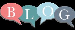 ما هى المدونات الربحية المحدودة-مايكرونيش- وما هى فلسفتها ؟
