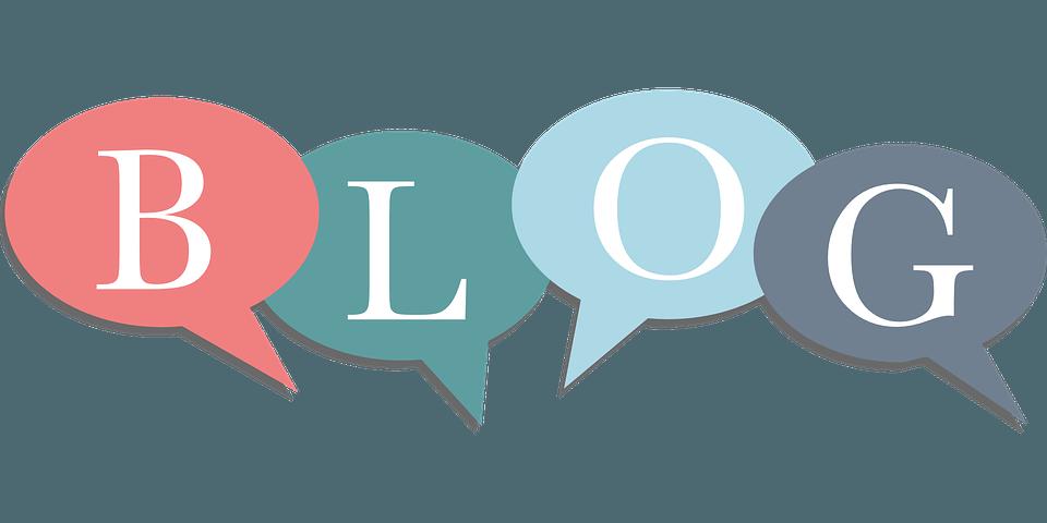 ماهى المدونات الربحيه
