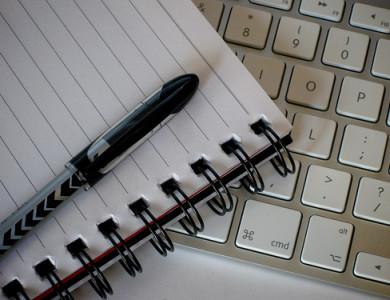 كيف تربح من مدونتك