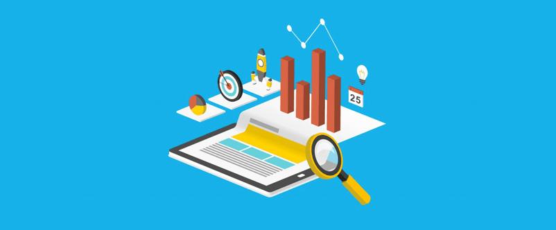 أهمية انشاء موقع الكترونى للشركات