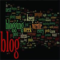 اسأله واستفسارات بخصوص المدونات والتدوين ومنصة ووردبريس والقوالب والإضافات الخاصة بها
