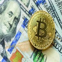اسأله واستفسارت حول العملات الإفتراضية والبيتكوين