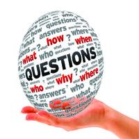 اسأله واستفسارات عامة حول الويب العربى